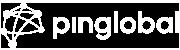 Pinglobal